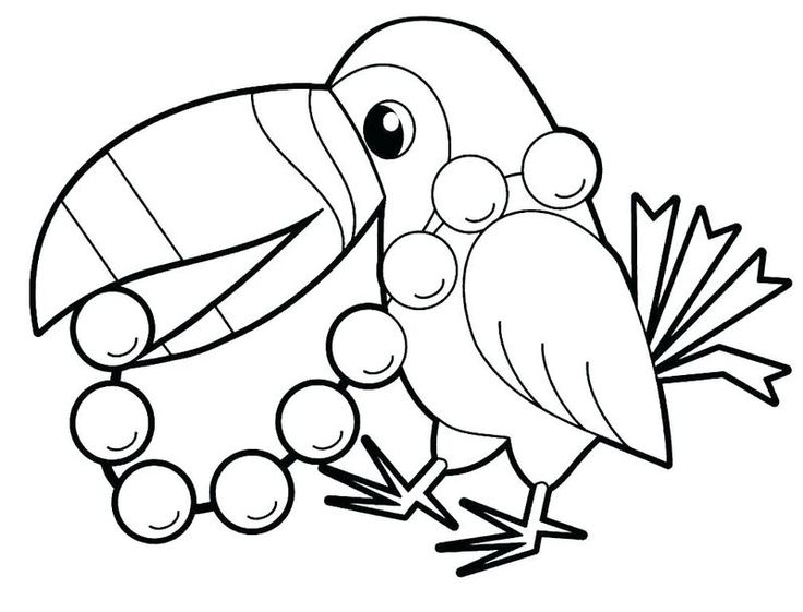 Printable Animal Jam Coloring Pages i 2020