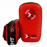 Thai Pads - Xn8 Sports