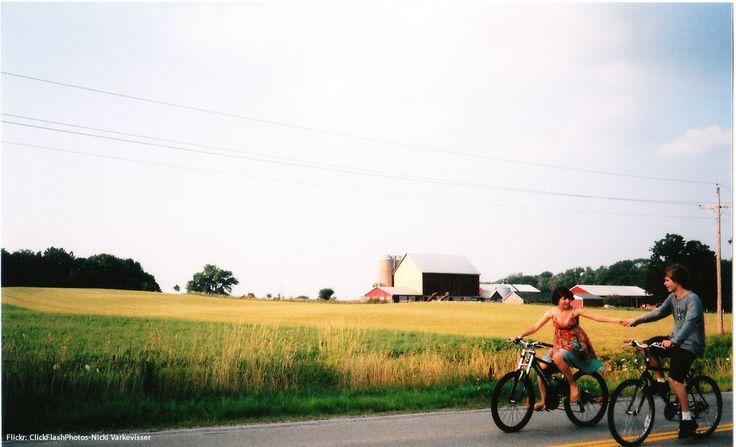Bicycles4you.gr είναι το καλύτερο μέρος για να βρουν προσιτά ποδήλατα (standard , αναδιπλούμενα και ηλεκτρικά ) , αξεσουάρ ποδηλάτου ( κράνη , τσάντες μεταφοράς ποδηλάτων , σακίδια τσάντες , πετάλια , σέλες , και κλειδαριές ), όλα, έως και 70% χαμηλότερες τιμές από κεντρικά καταστήματα λιανικής και αποστέλλονται απευθείας σε εσάς . Βρείτε το επόμενο ποδήλατό σας τώρα . επισκεφθείτε www.bicycles4u.gr