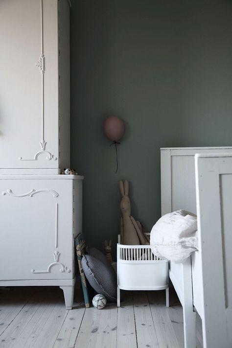60 besten Childs Room Bilder auf Pinterest Kinderzimmer ideen - schlafzimmer mit spielbereich eltern kinder interieur idee ruetemple