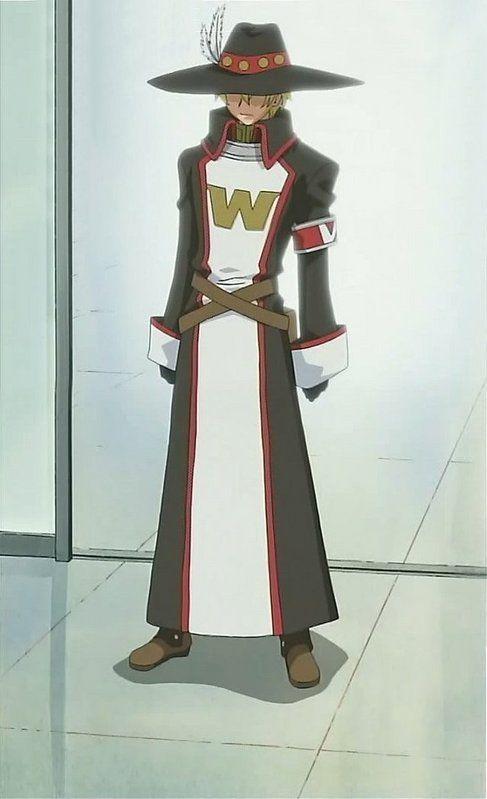 Karin (Manga) - Zerochan Anime Image Board