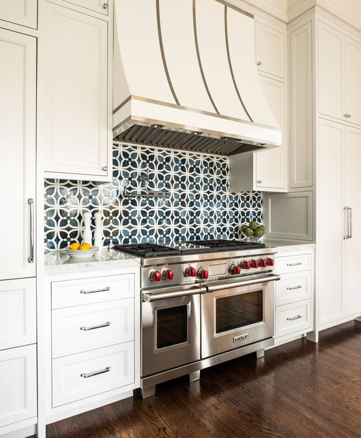 White Kitchens By Design 2664 best cool kitchens images on pinterest | coastal kitchens