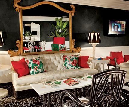 160 best dorothy draper interior design images on pinterest