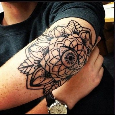 My new tattoo c:  Done at Caseys Tattoo by Krysta in Nacogdotches, Texas c: