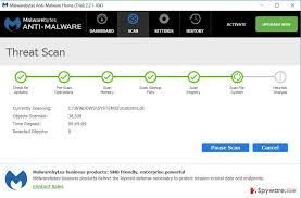 Malwarebytes Anti Malware 3.4.5 Crack | Daily Softwares For ALL | Pinterest