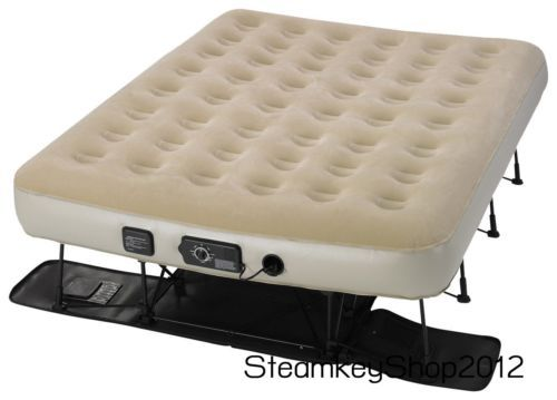 25 best images about portable beds on Pinterest | Chair ...