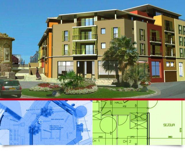 23 best Les programmes immobiliers neufs sur IMMOTOPICCOM images on