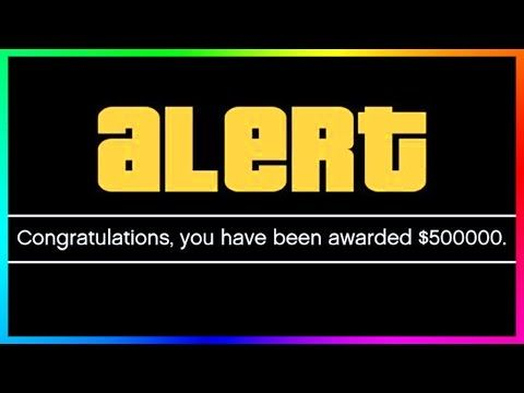 51 best gta v images on pinterest enemies guns and bandanas how to get free gta 5 money solved the best way to make in gta ccuart Choice Image