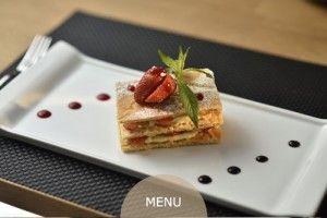 Istanbul cafe | Beyoglu Cafe.