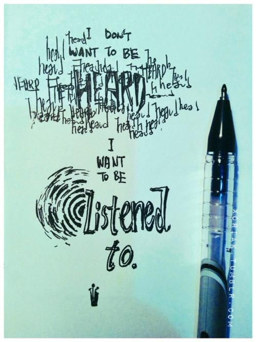 Kitchen Sink Twenty One Pilots Drawing 210 best twenty one pilots images on pinterest | band quotes
