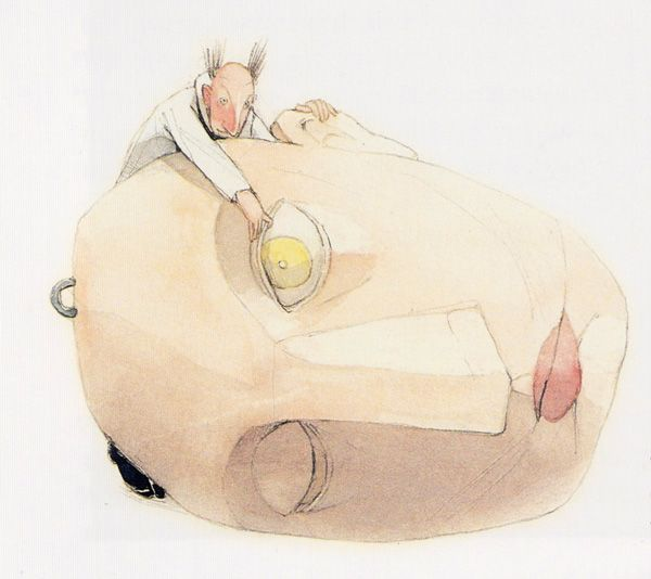 """.Иллюстратор Lisbeth Zwerger.Автор L. Frank Baum.Сказка """"Удивительный волшебник из страны Оз"""".Страна США.Год издания 2011.Издательство Northsouth.Купить книгу или переиздание..amazon.com.............................."""