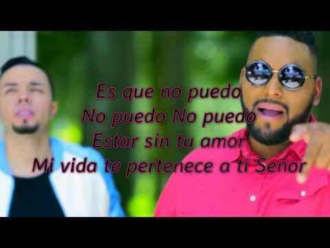 "Musiko Feat. Alex Zurdo ""Sin Tu Amor"" VideoClip Oficial (4K) - YouTube"
