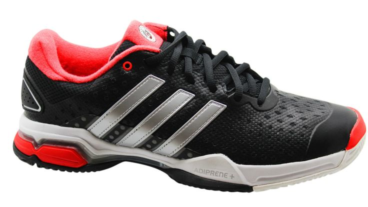 #Adidas sports performance barricade team 4 mens trainer #running shoes #m21705 u,  View more on the LINK: http://www.zeppy.io/product/gb/2/391448044687/