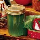 Texas Jalapeno Jelly Recipe | Taste of Home Recipes
