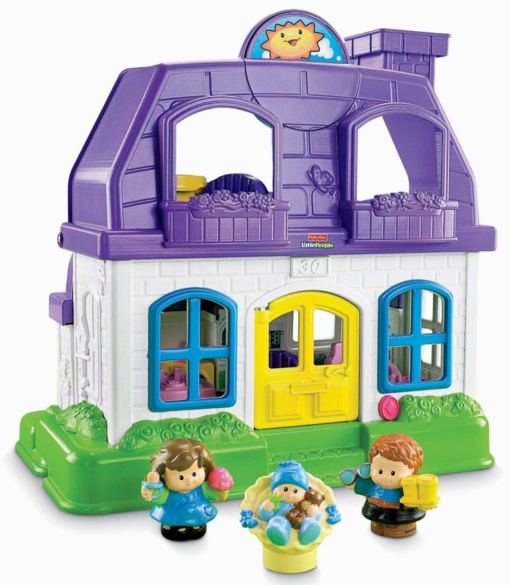 Toys For 45 Year Olds : Best gifts and toys for year old boys top