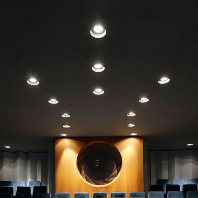 peste 1000 de idei despre kino cottbus pe pinterest, Innenarchitektur ideen