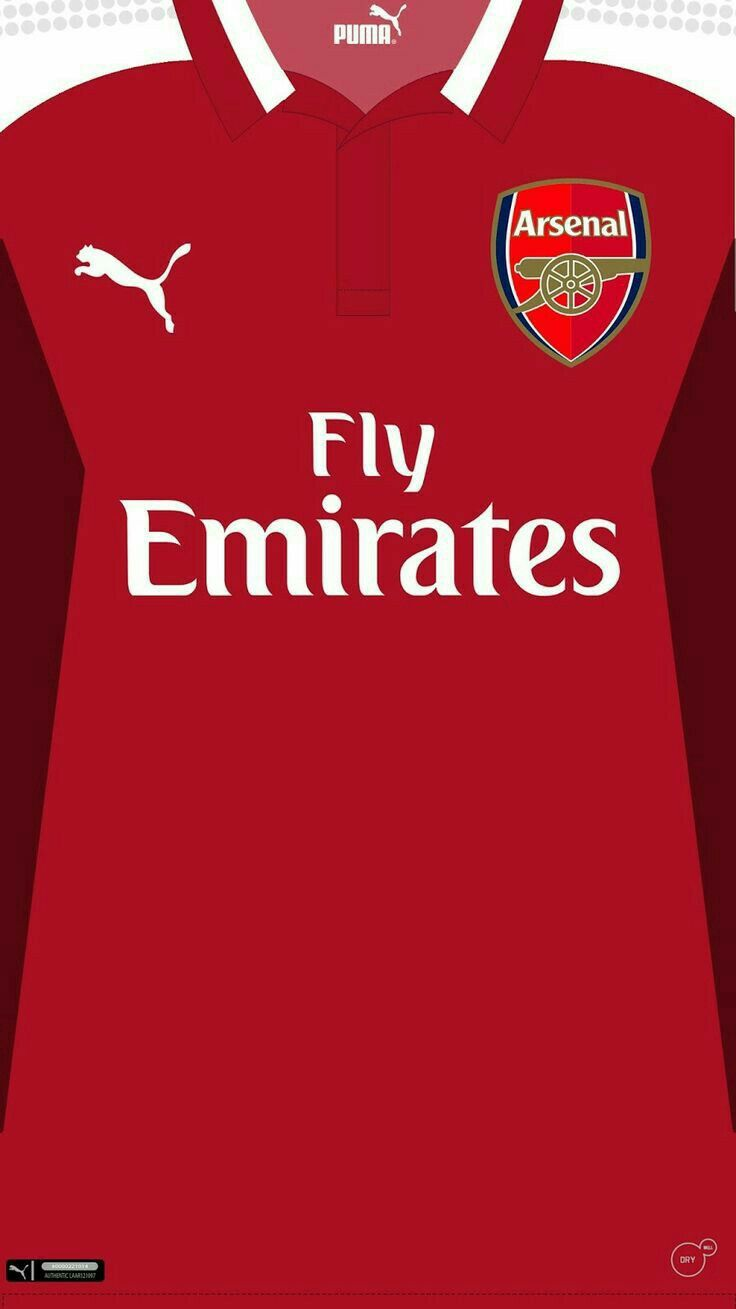 385 Best Arsenal Images On Pinterest Deporte Football Players And