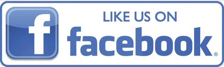Like us on Facebook      https://www.facebook.com/sischeshire/?ref=hl Driveways & patios ring 07966476446 or Email coling70@hotmail.co.uk
