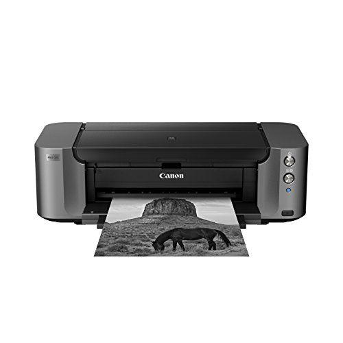 Canon PIXMA Pro-10s Inkjet Printer No description (Barcode EAN = 4549292021684). http://www.comparestoreprices.co.uk/december-2016-4/canon-pixma-pro-10s-inkjet-printer.asp