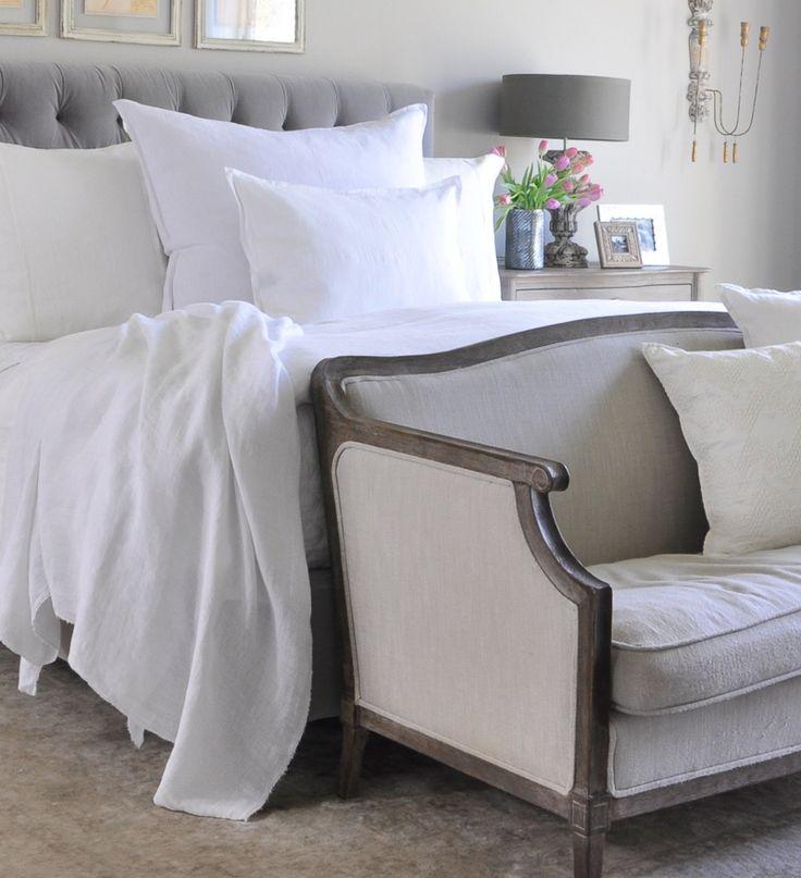 17 Best Ideas About Bedroom Design Gold On Pinterest