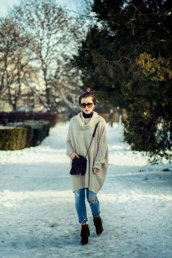 Fashion Blogger www.ramonacervenciuc.ro