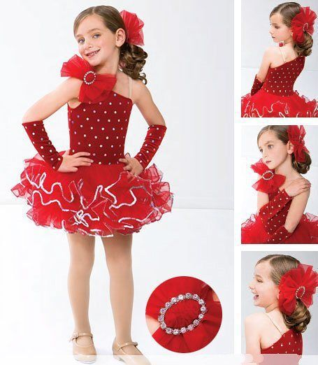 安い水玉模様の女の子のドレスのパーティードレスの王女2 8yクリスマス衣装子供チュチュレオタードバレエのドレスダンス衣装、購入品質バレエ、直接中国のサプライヤーから: 水玉模様のドレスの女の子、 プリンセスドレス、 ダンスのドレスサイズ: s-m-l-xl-xxl色:画像表示などサイズ:110センチメートル、 120センチメートル、 130セン