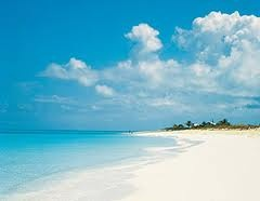 Grand Turk Island <3  One of my favorite places.
