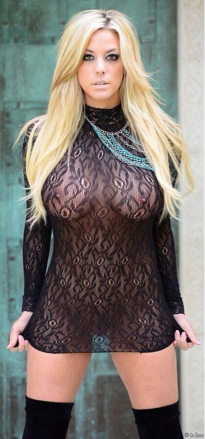 Nude goth girl hard nipples abby sciuto