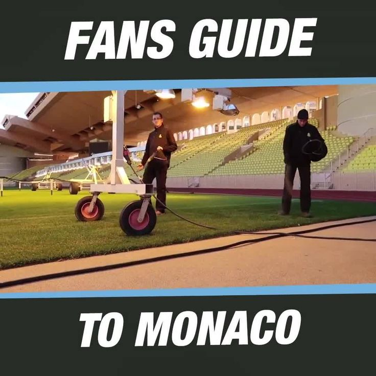Join Chappy and four-time City Player of the Season Richard Dunne as they show you the sights and sounds of Monaco ahead of Wednesday's game. WATCH