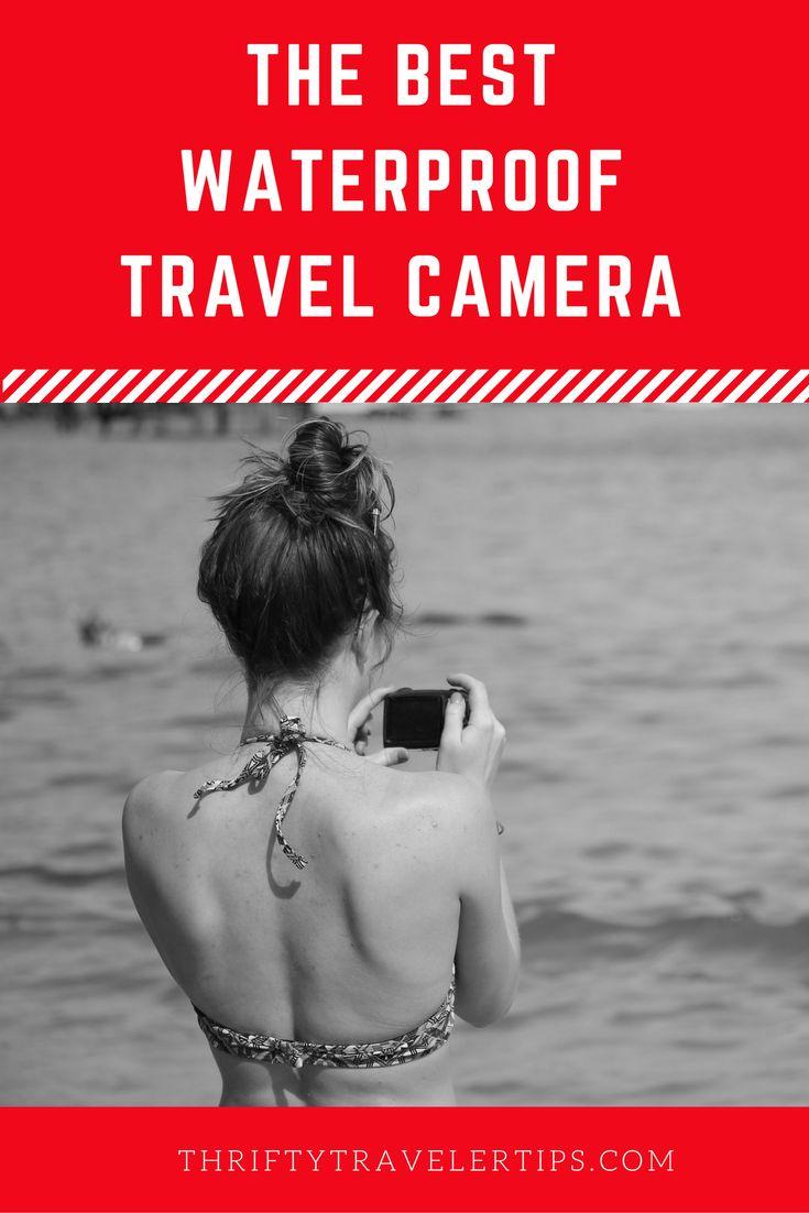Waterproof camera| Digital camera| travel camera| Fujifilm| Camera Review