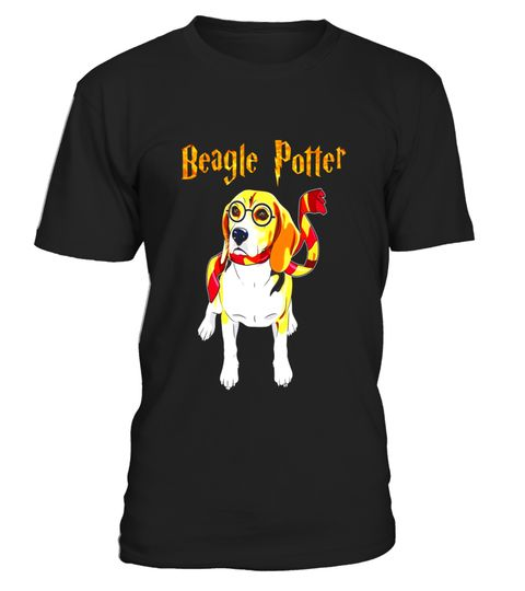 """# Beagle Potter Funny Parody Tshirt .  Special Offer, not available in shops      Comes in a variety of styles and colours      Buy yours now before it is too late!      Secured payment via Visa / Mastercard / Amex / PayPal      How to place an order            Choose the model from the drop-down menu      Click on """"Buy it now""""      Choose the size and the quantity      Add your delivery address and bank details      And that's it!      Tags: Beagle dog, Beagle shirts, Beagle tees, Beagle…"""