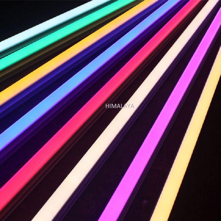 Best 25 Led Tube Lights Ideas On Pinterest Led Tubes