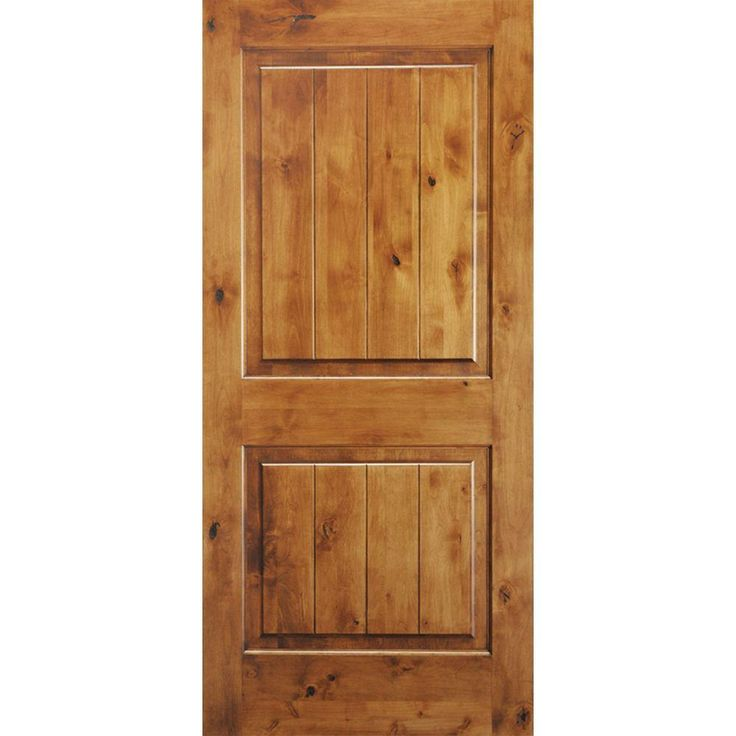 Pin On Doors Ideas
