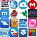 miniaturka Darmowe aplikacje pomocne dla nauczyciela na Androida