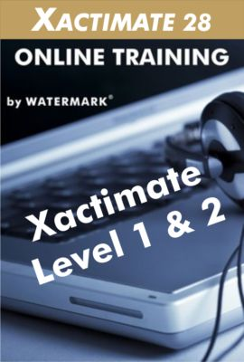 Online writing services xactimate