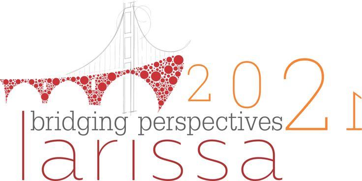 Όλοι μαζί για τη Λάρισα – Πολιτιστική Πρωτεύουσα 2021 -