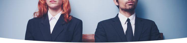 Palabras como las de la presidenta del Círculo de Empresarios, Mónica Oriol, han hecho palpable una realidad injusta e innecesaria en el mundo #laboral: la #discriminación en los procesos de #selección y en los procesos de promoción. http://www.brainstormingonhr.com/2014/10/la-discriminacion-en-los-procesos-de-seleccion-y-promocion/
