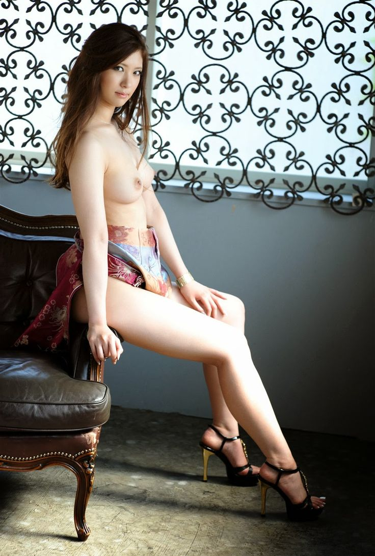 Yui Kasuga - Artis Porno Mirip Arumi Bachsim ~ Cerita Sex