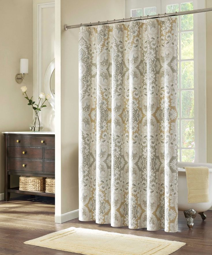 23 best Curtains Window Treatments images on Pinterest | Pleated ...