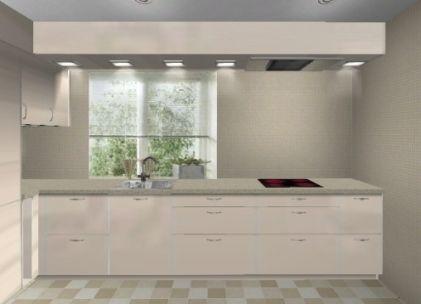 Kuchenplanung U Form Oder Kochinsel Kuchenausstattung Forum Fur
