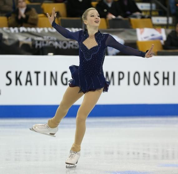 13 best images about Dorothy Wizard of Oz Figure Skating ...
