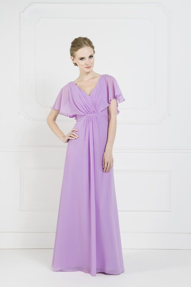 50+ best Bridesmaid things images on Pinterest | Bridesmaid gowns ...