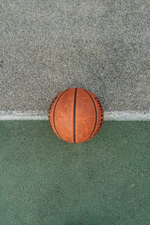Spielplatz #spielplatz #basketball | mattiadb | VSCO Grid #astheticwallpaperipho …   – Basketball