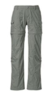 The Best Hiking Pant for Women | OutdoorGearLab