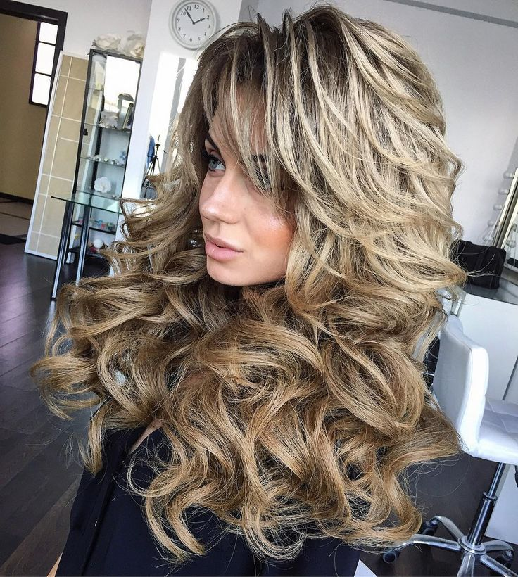 1000+ Ideas About Clubbing Hairstyles On Pinterest