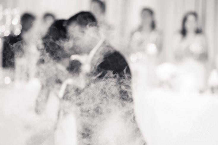 Telma + Giuseppe's Liuna Station @liunastation wedding in Hamilton http://www.davidandkara.comhamilton-wedding-photographers-telma-giuseppes-liuna-station-wedding  #Hamilton #wedding #photographers #HamiltonWedding #HamiltonWeddingPhotographer #HamiltonWeddingPhotography David + Kara Wedding Imagery http://www.davidandkara.com