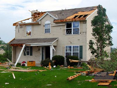 Comparing Replacement Cost Estimates for Home Insurance
