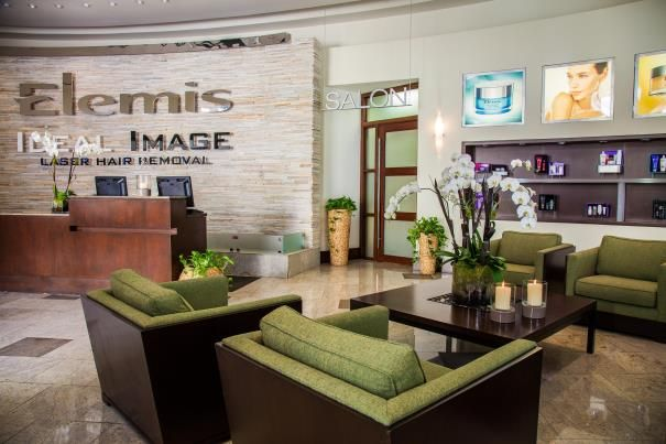 Elemis was born in Britain as a spa-therapy brand to answer a need for transformative treatments that are scientifically advanced but grounded within nature. #MiamiSports