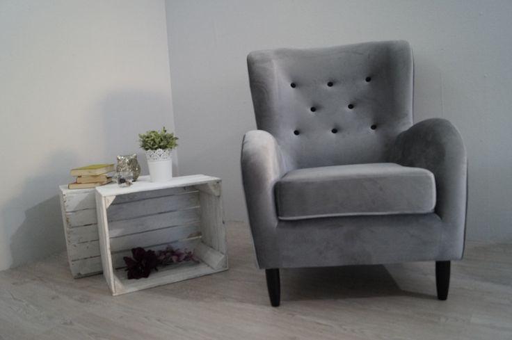 Polstermöbel Leder Fabrikverkauf ~ 17 Best ideas about Sofa Leder on Pinterest  Couch leder, Leder