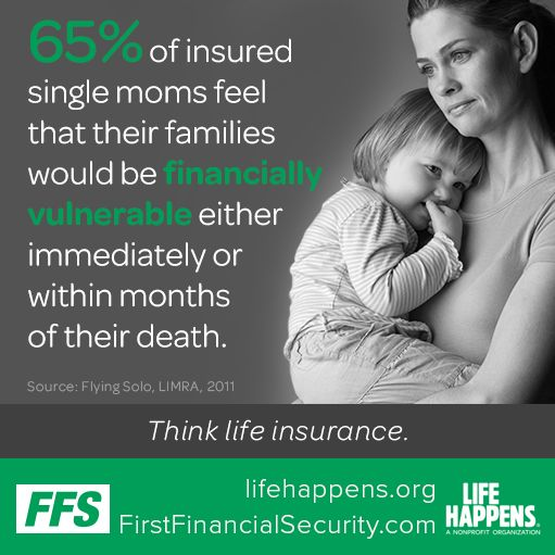 It's Life Insurance Awareness Month. Time to meet with your professional insurance agent and review your policies. Enjoy the peace of mind that comes from knowing your loved ones are protected if the unthinkable happens. #LifeInsuranceAwarenessMonth #LIAM2016 #FirstFinancialSecurity #Protection #FinanciallyVulnerable #FinancialSecurity #PeaceOfMind